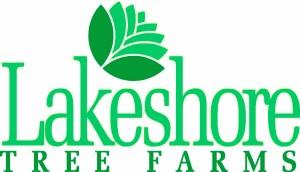 Lakeshore Tree Farms
