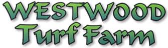 westwood turf farm